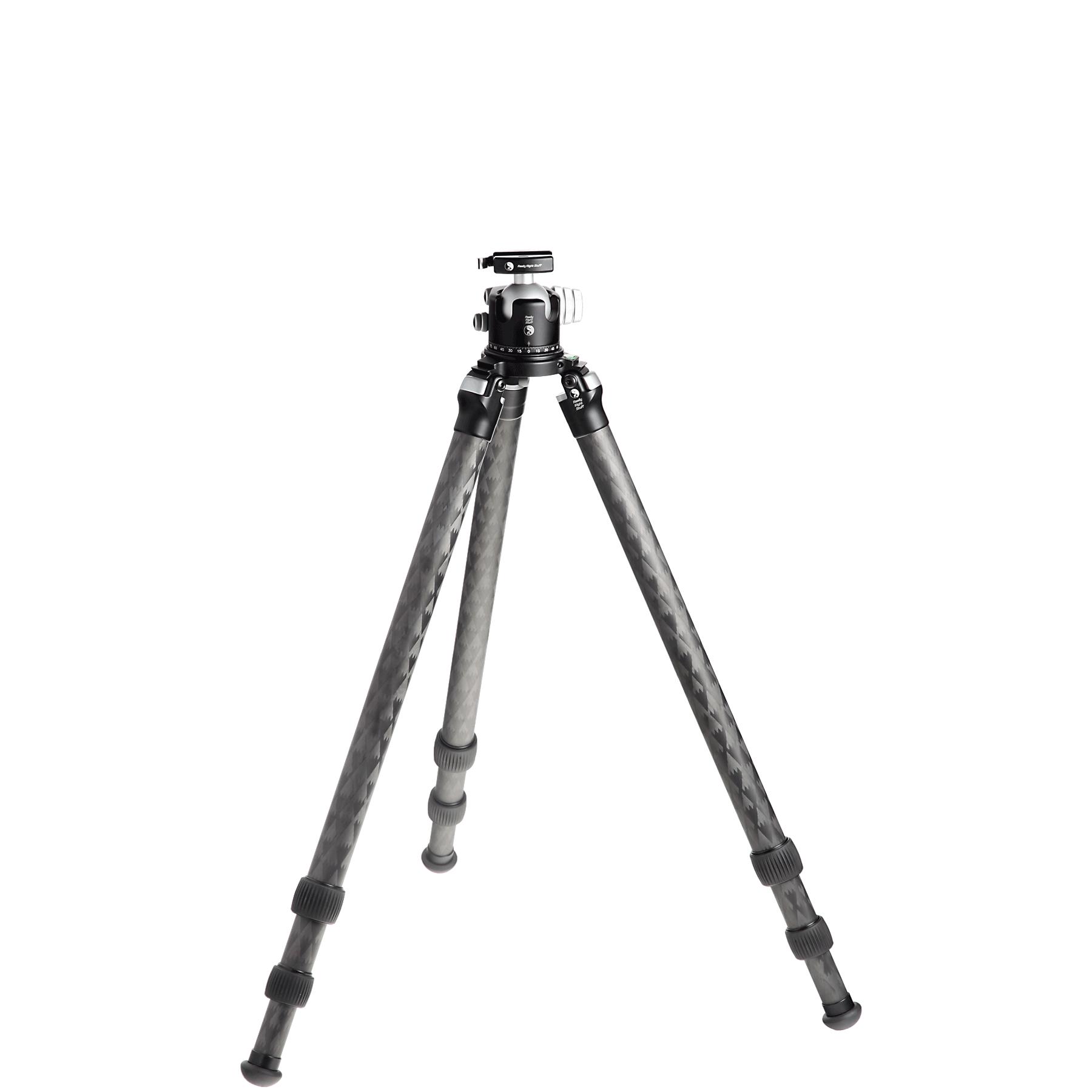 Camera Tripods
