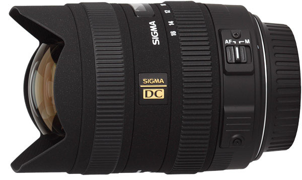 Sigma-8-16mm-f-4.5-5.6-DC-HSM-Lens